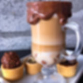 cappuccino belga