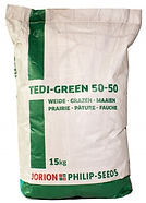 Philip-seeds teddy green 50-50