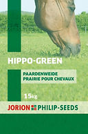 hippogreen philip-seeds