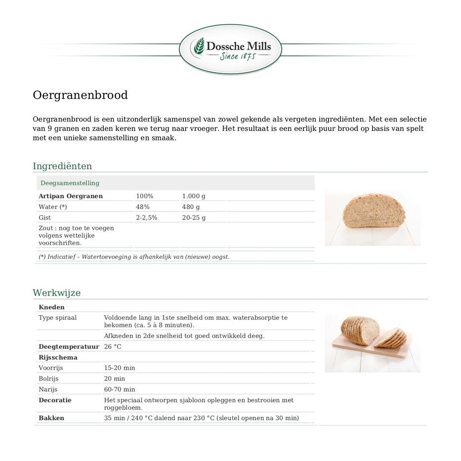 recept-oergranenbrood-18.01.2017_edited.