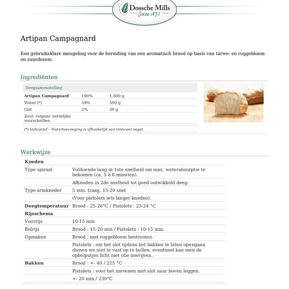 recept-artipan-campagnard-18.04.2018_edi