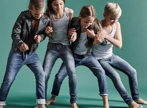10 Datos Curiosos Sobre Los Jeans