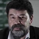 EDVALDO BARBOSA DA FONSECA.jpg