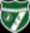 Escudo oficial.png