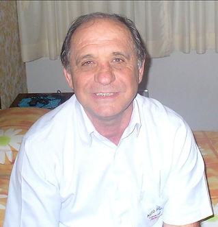 Nelson Guidoni.jpg