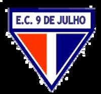 EC9DeJulho.png