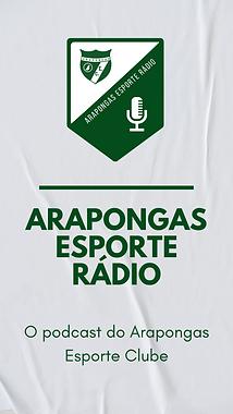 Storie Arapongas Esporte Rádio (1).png