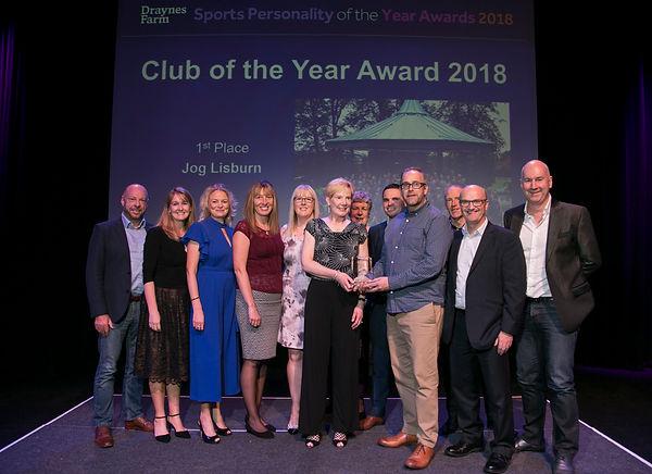 Club of the Year.jpg