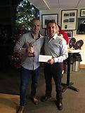 Patrick Kerr 1st Wallace Cup.jpg