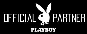 OFFICIAL PLAYBOY PARTNER 72px.jpg