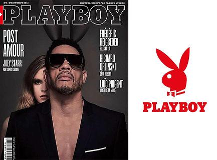 PLAYBOY BOUTON.jpg