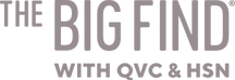 Logo_BF_d.png