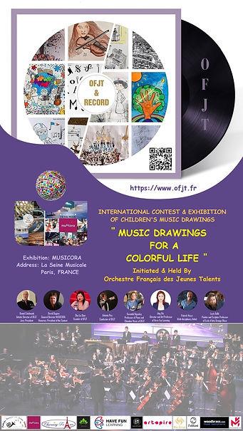 Affiche pour Inscription Concours de dessin.jpg