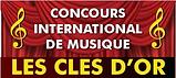 logo_les_Clés_d'Or.png