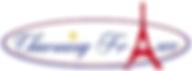 魅力法国logo.png