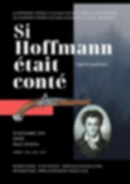 affiche Hoffmann version finale.JPG