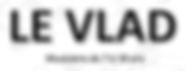 logo du VLAD.png