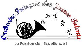 Logo OFJT.png