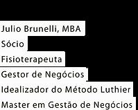 texto_ju%25C3%258C%25C2%2581lio_Pranchet