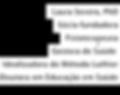 texto_laura_Prancheta%201_edited.png