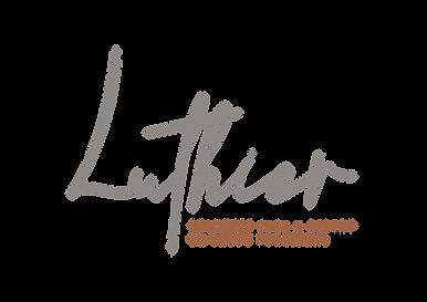 luthier_logo_cinza_laranja-01.png