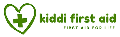 kiddi-first-aid-C3 (2).png
