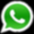 whatsapp-logo-icone.png