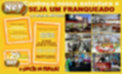 pagina site franquia.png
