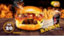 cheese burguer bacon site.png