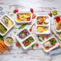 2020.05.11_fit_apetit_catering_128.jpg