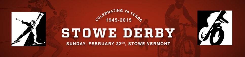 70th anniversary!!