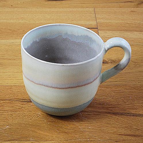 Tasse Tee Mug