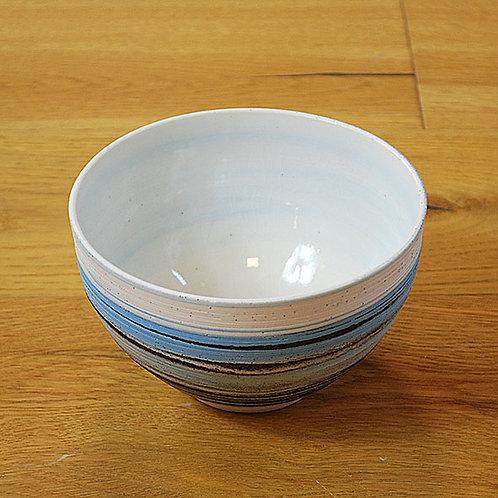 Schale Müesli/Suppe