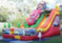 inflatable-slide-rentals.gif.jpg