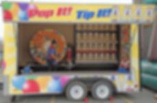 Pop-It-trailer-1-1.jpg