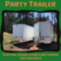 party trailer.jpg