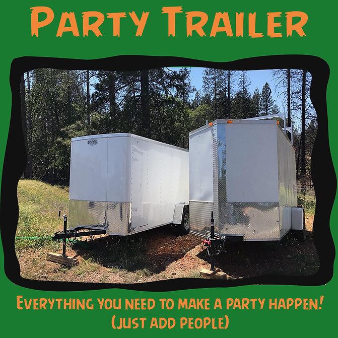 party trailer.jpg