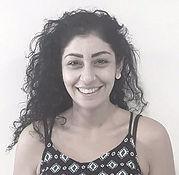 Kareen Morany, Strategy planning