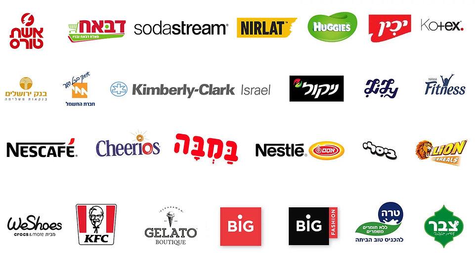 logo_afak_website.jpg