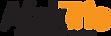 Afak Trio Logo