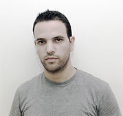 Joe Habib, Head of digital department