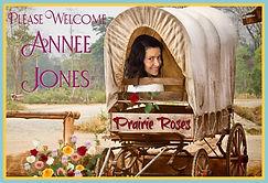 Prairie Roses Meme for Annee Jones.jpg