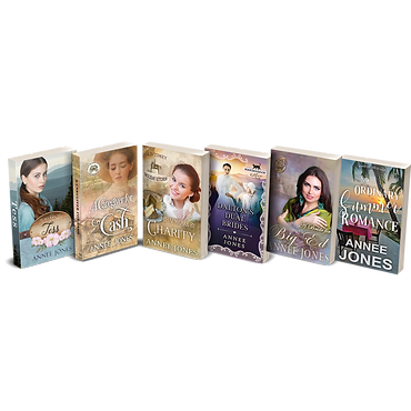 png of annee's books replace .png