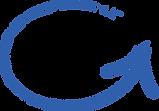 Logo geen achtergrond.png