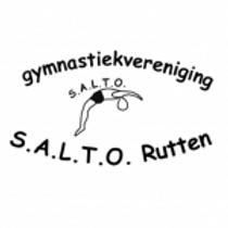 Salto-Rutten-150x150.png