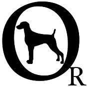 owr_logo_or.jpg
