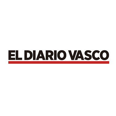 el-diario-vasco.jpg