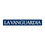 La-Vanguardia.jpg