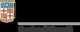 Logo_UB.png