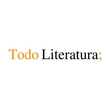todo-literatura.jpg